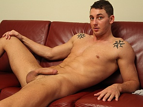 Photoset Ready To Fuck Enzo Bloom And Greg Taylor